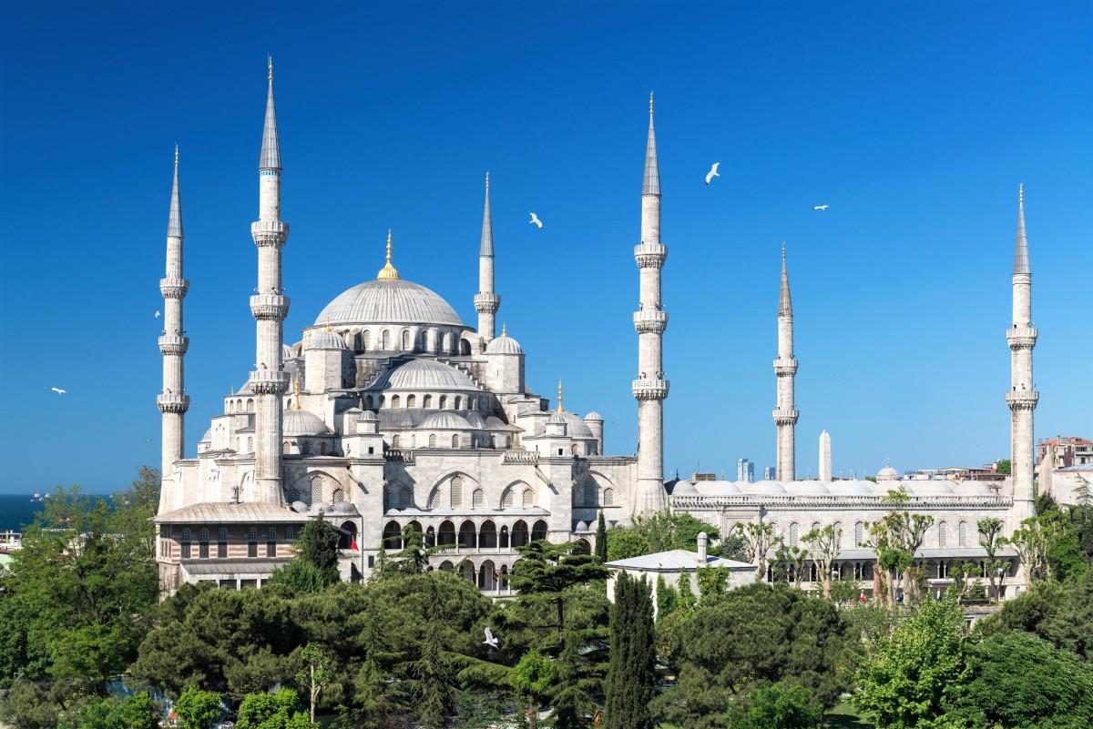 Beautiful Mosque.jpg