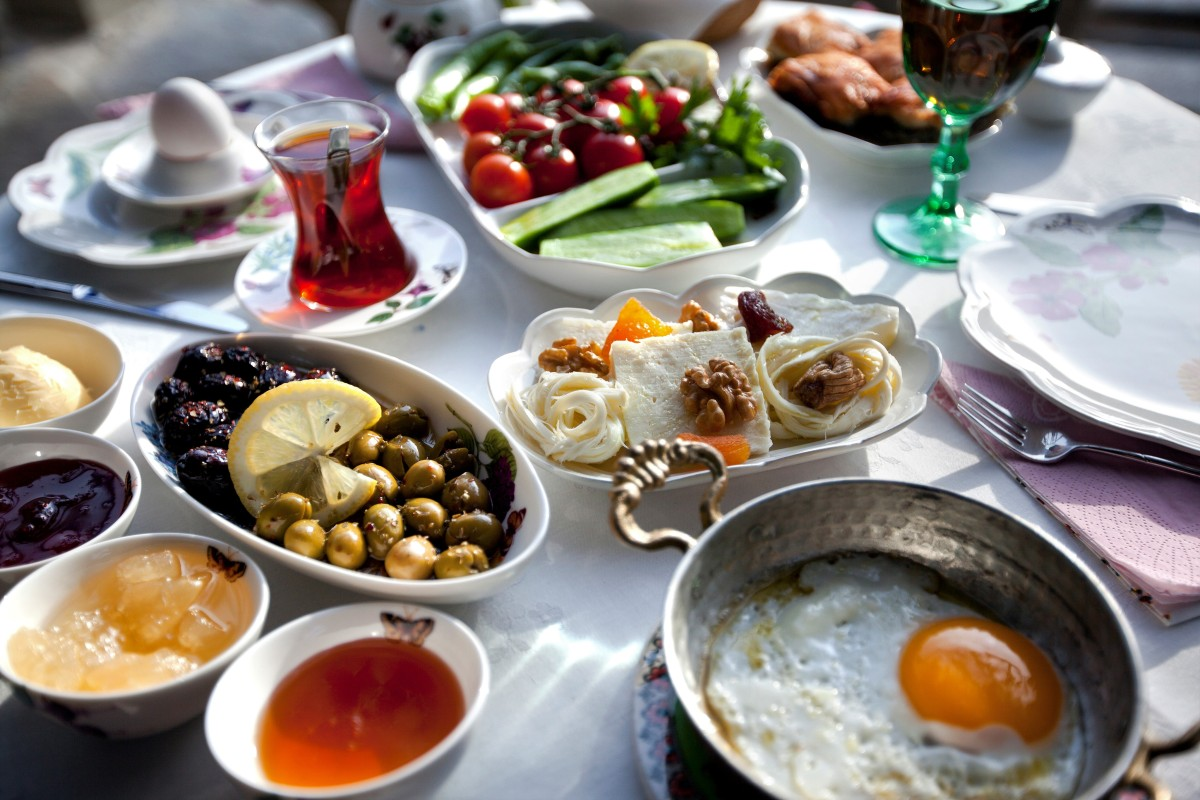 Turkish Breakfast.jpg